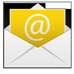 mail4