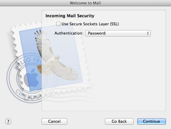 incoming-mail-security