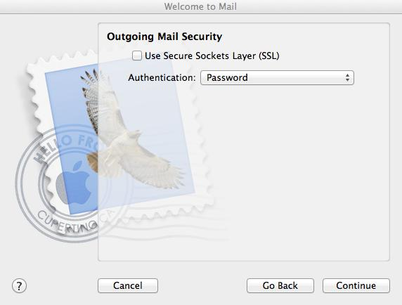 incoming-mail-security1