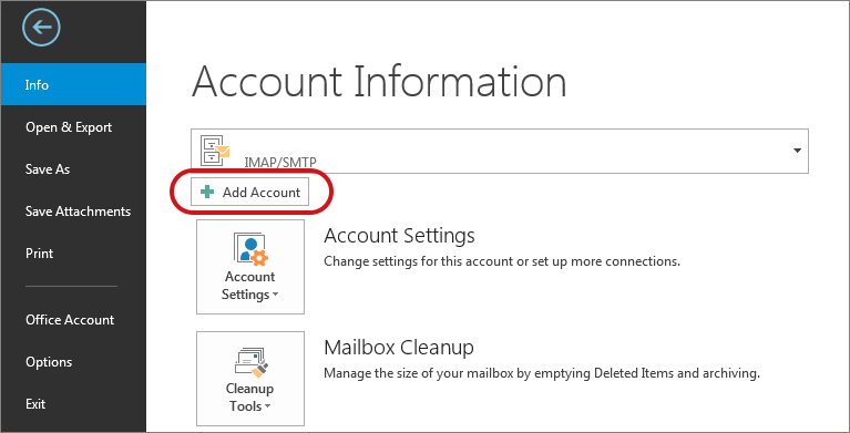 outlook2013-add-account1